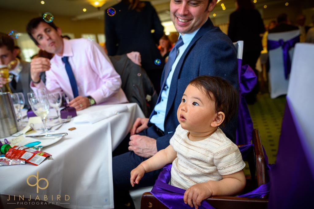 wedding-reception-wyboston-lakes