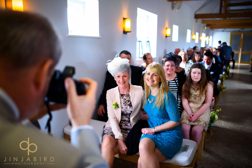 wedding-service-southend-barns