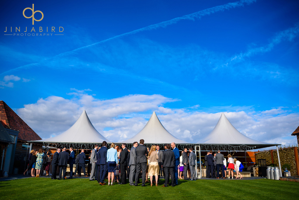 wedding-southend-barns