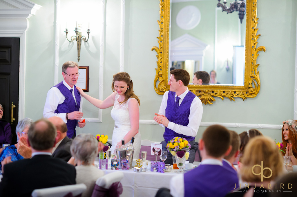 wedding-speech-hitchin-priory