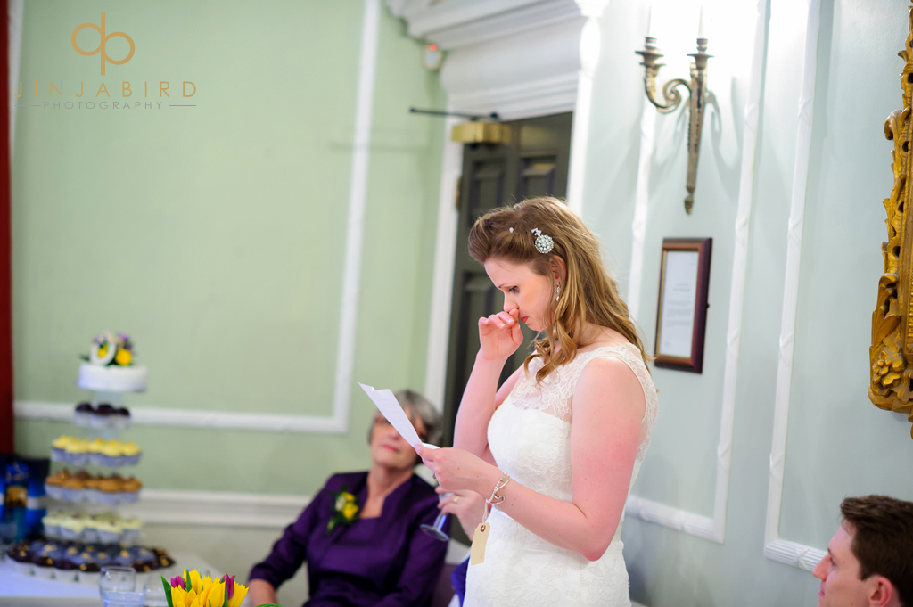 wedding-speeches-hitchin-priory
