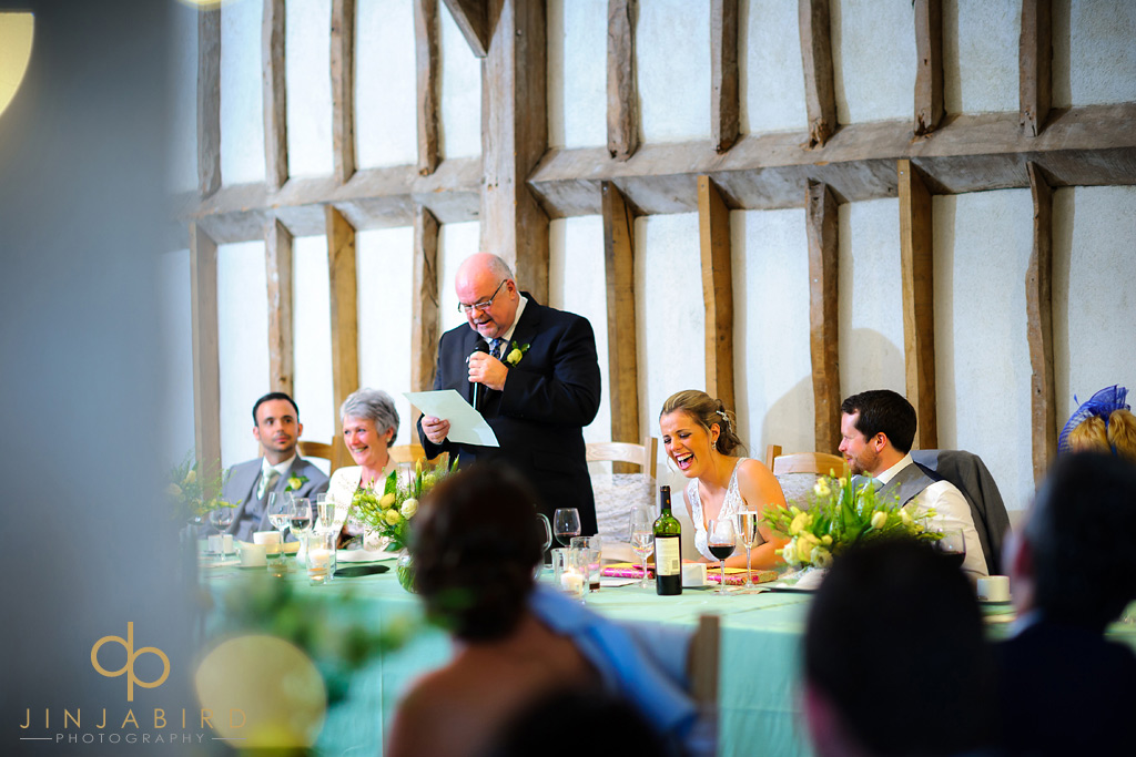 wedding-speeches-southend-barns