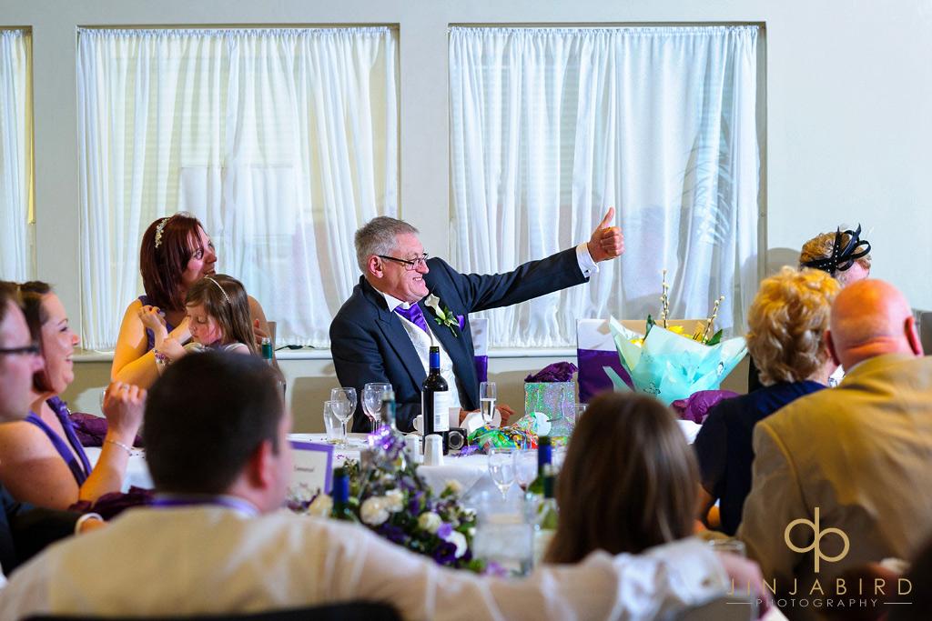 wedding-speeches-wyboston-lakes