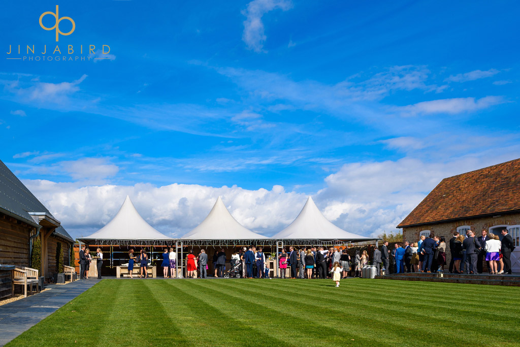 wedding-venue-at-southend-barns