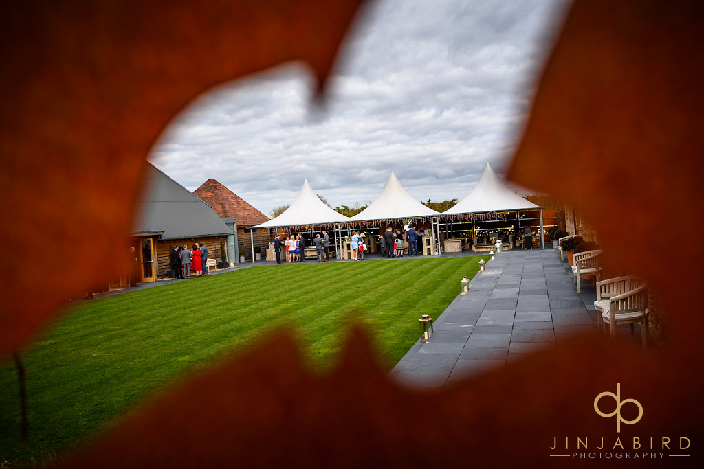 wedding-venue-southend-barns