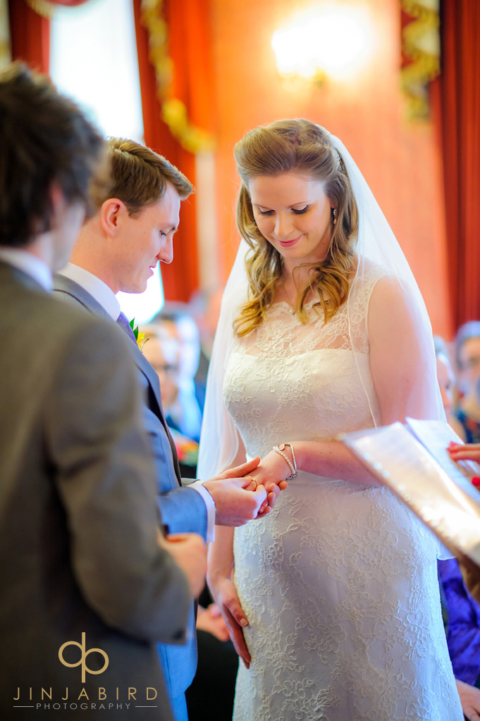 wedding-vows-hitchin-priory