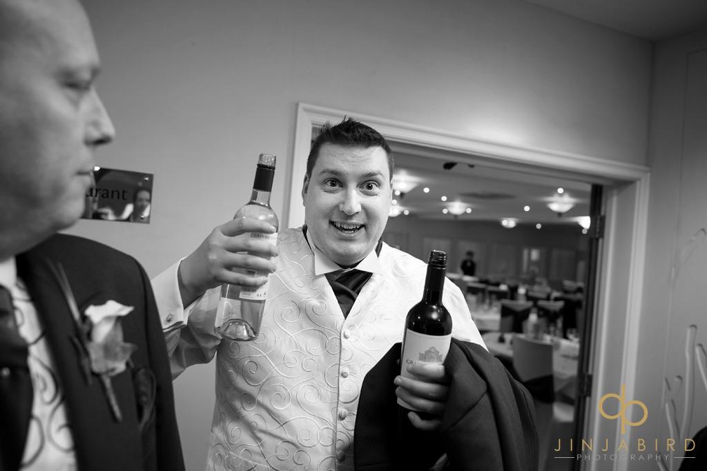 wyboston-lakes-wedding-drinks