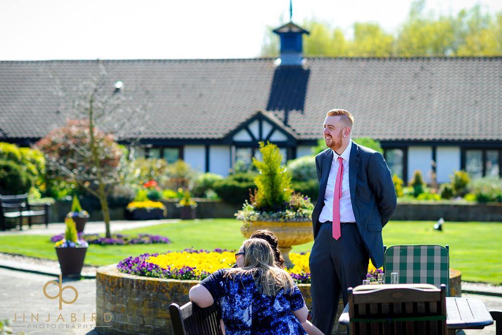 wyboston-lakes-wedding-guest