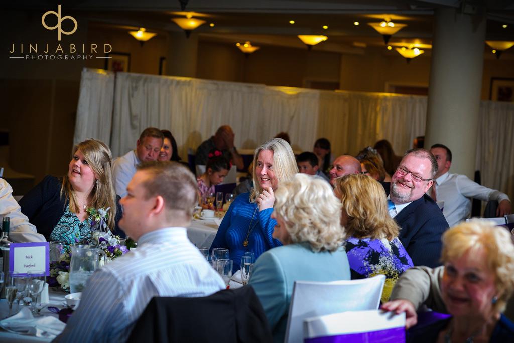 wyboston-lakes-wedding-guests