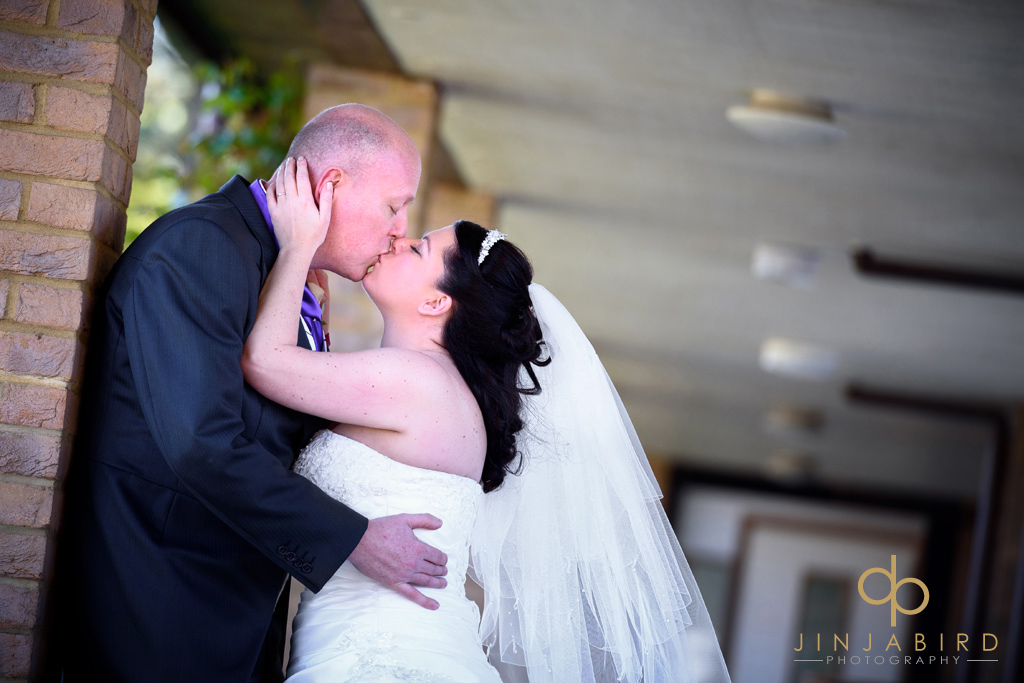 wyboston-lakes-wedding-photographer