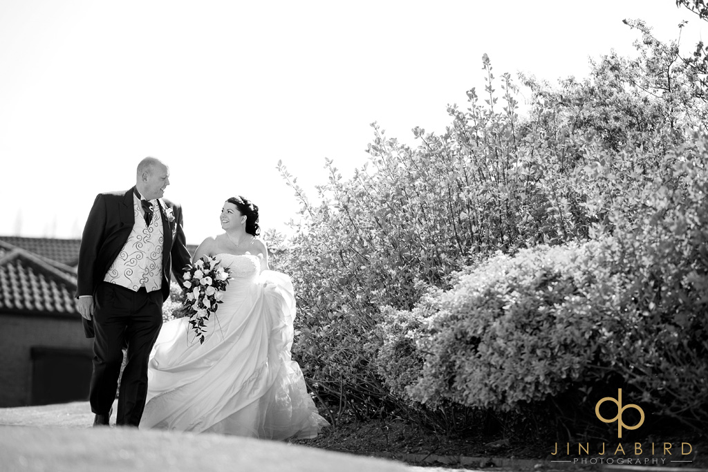 wyboston-lakes-wedding-photographers