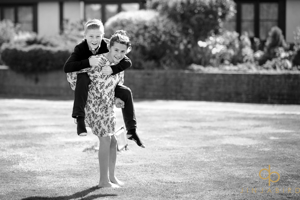 wyboston-lakes-wedding-photographs