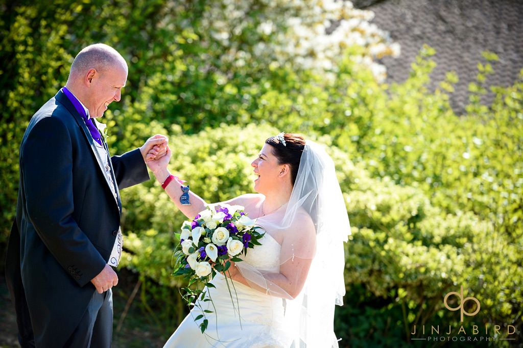 wyboston-lakes-wedding-photography