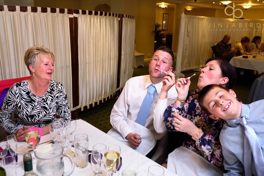 wyboston-lakes-wedding-reception
