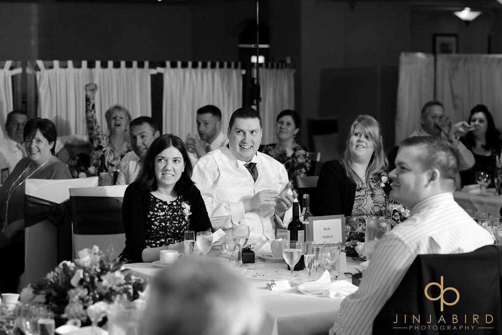 wyboston-lakes-wedding-speech