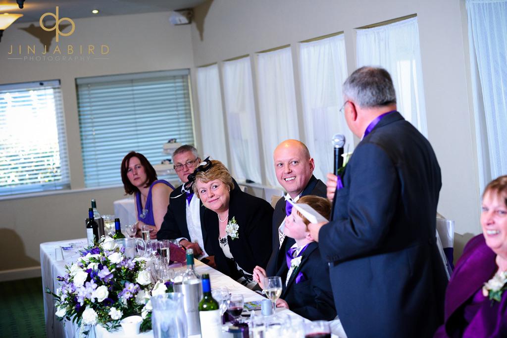 wyboston-lakes-wedding-speeches