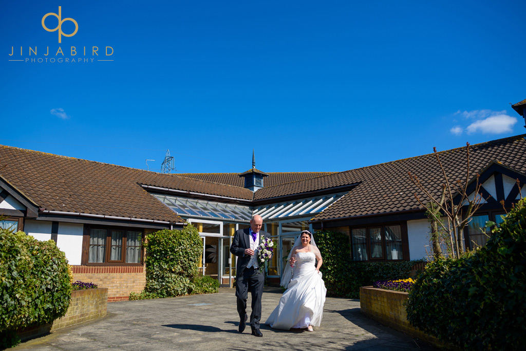 wyboston-lakes-wedding-venue