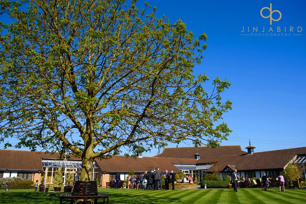 wyboston-lakes-wedding