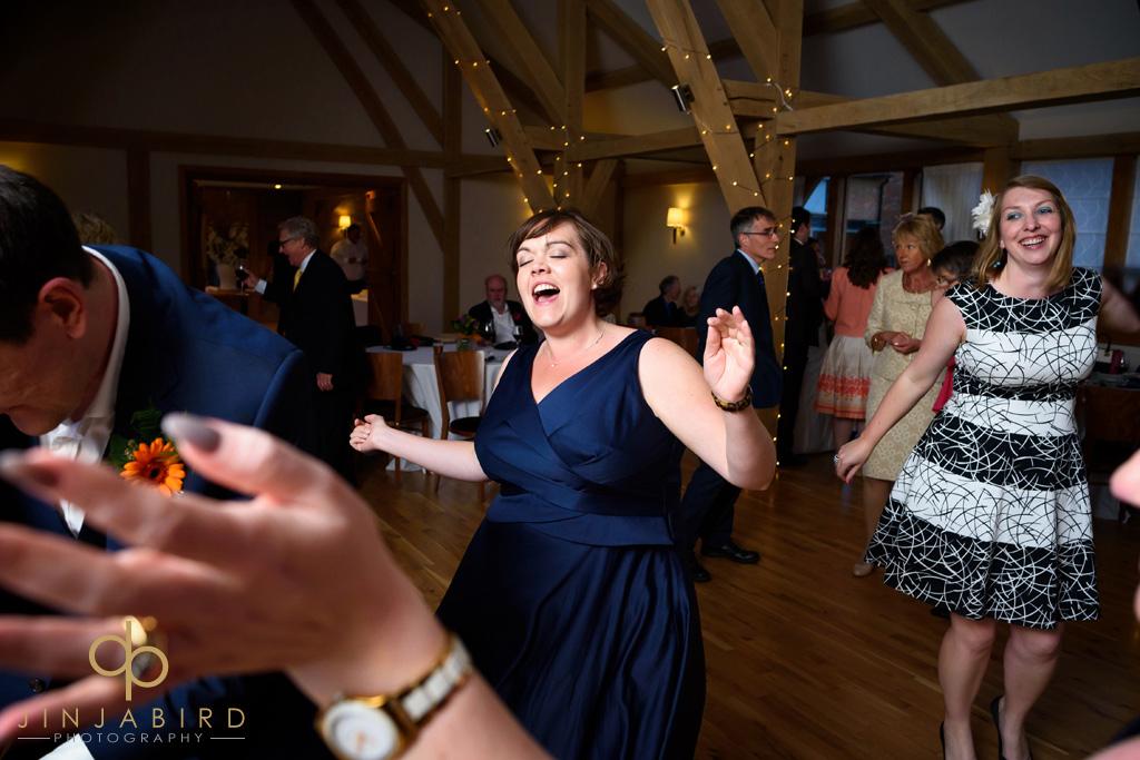 bassmead-manor-barns-wedding-dancing