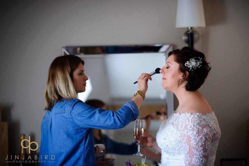 bassmead-manor-barns-wedding-makeup