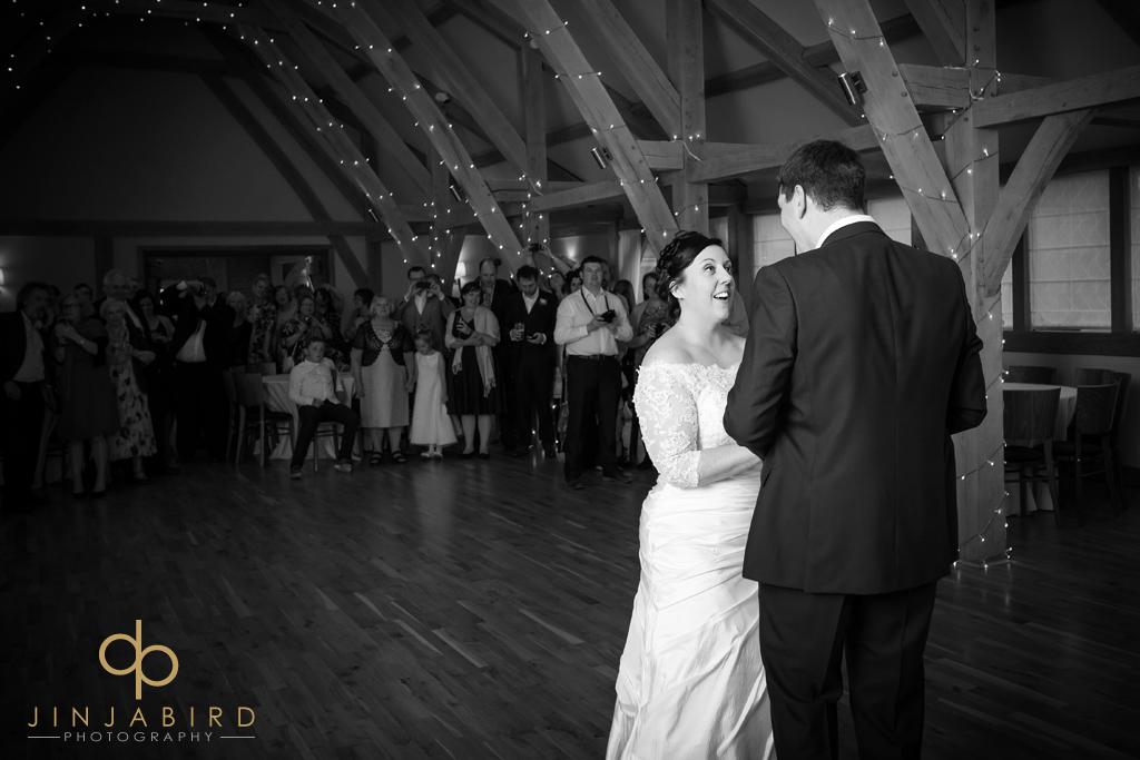bassmead-manor-barns-wedding-photograph