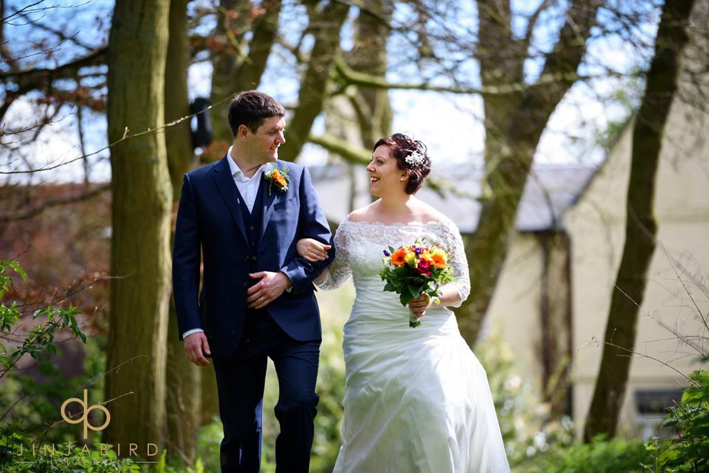 bassmead-manor-barns-wedding-photographer