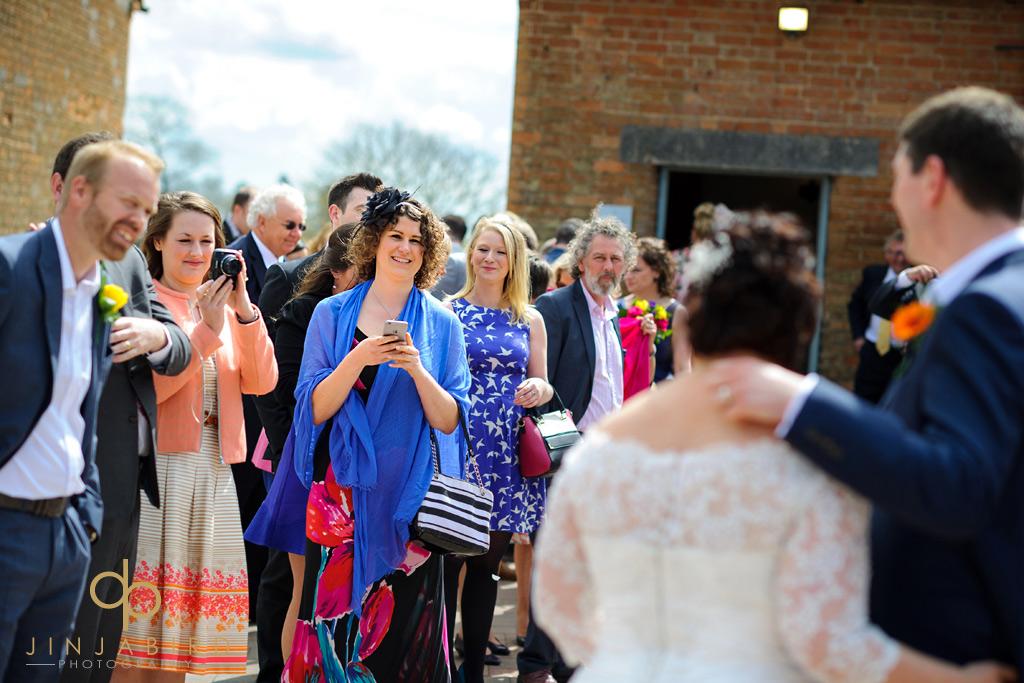 bassmead-manor-barns-wedding