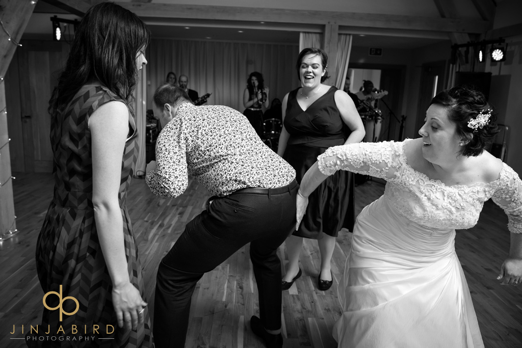 bride-dancing-bassmead-manor-barns