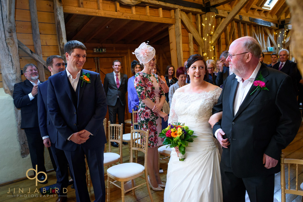 bride-with-father--bassmead-manor-barns