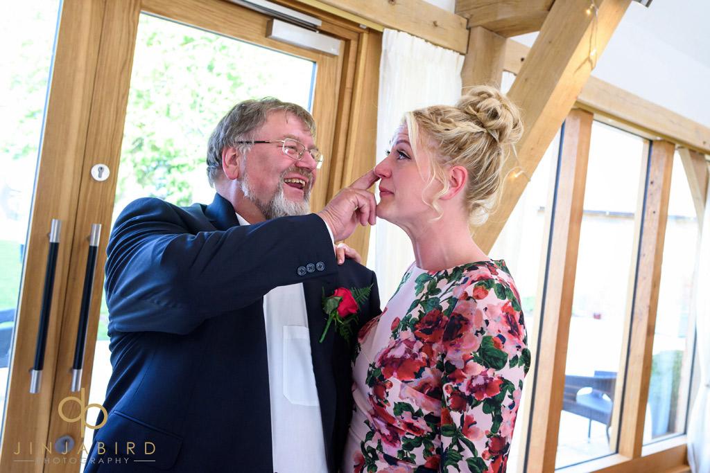 father-of-groom-bassmead-manor-barns