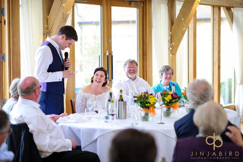 grooms-speech-bassmead-manor-barns