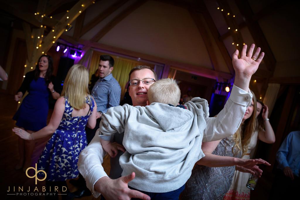 guest-dancing-bassmead-manor-barns