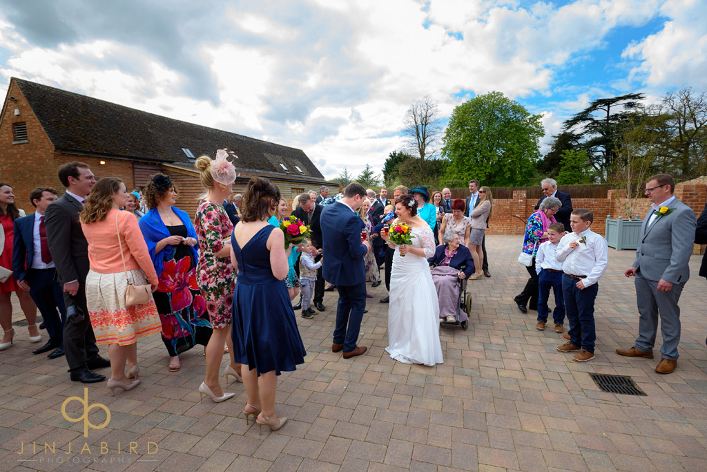 just-marriedl-bassmead-manor-barns