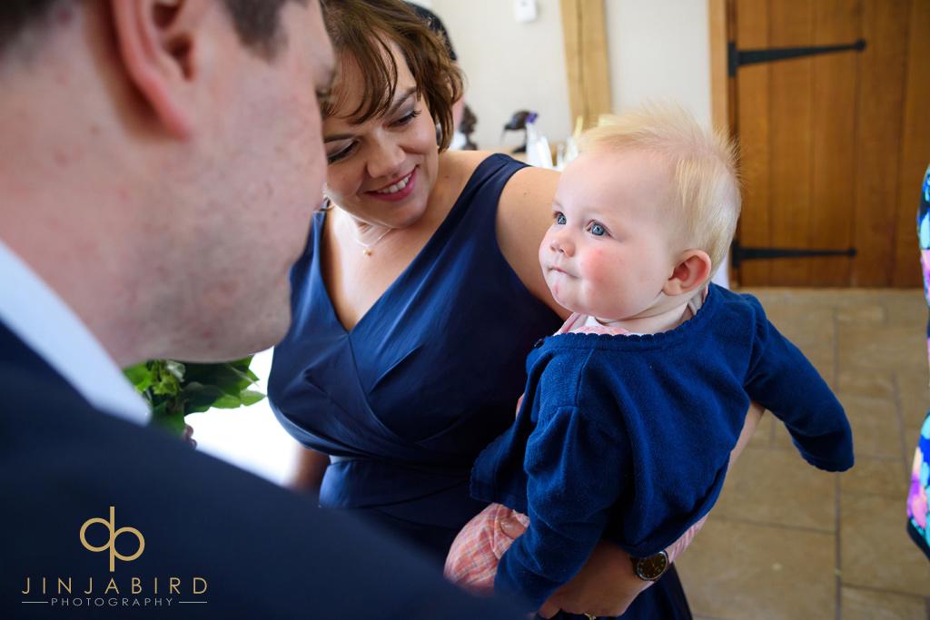 wedding-at-bassmead-manor