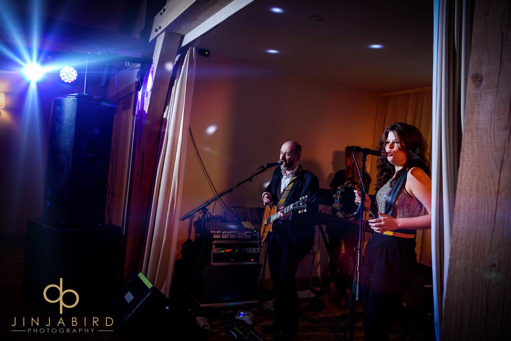 wedding-band-bassmead-manor-barns