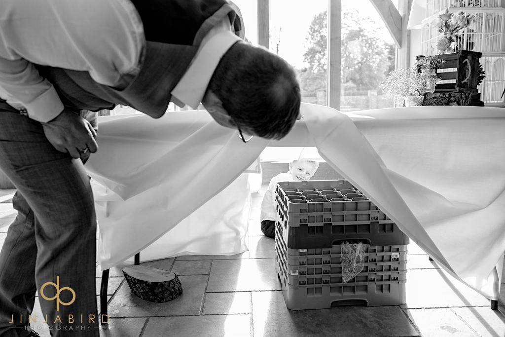 wedding-fun-at-bassmead-manor-barns