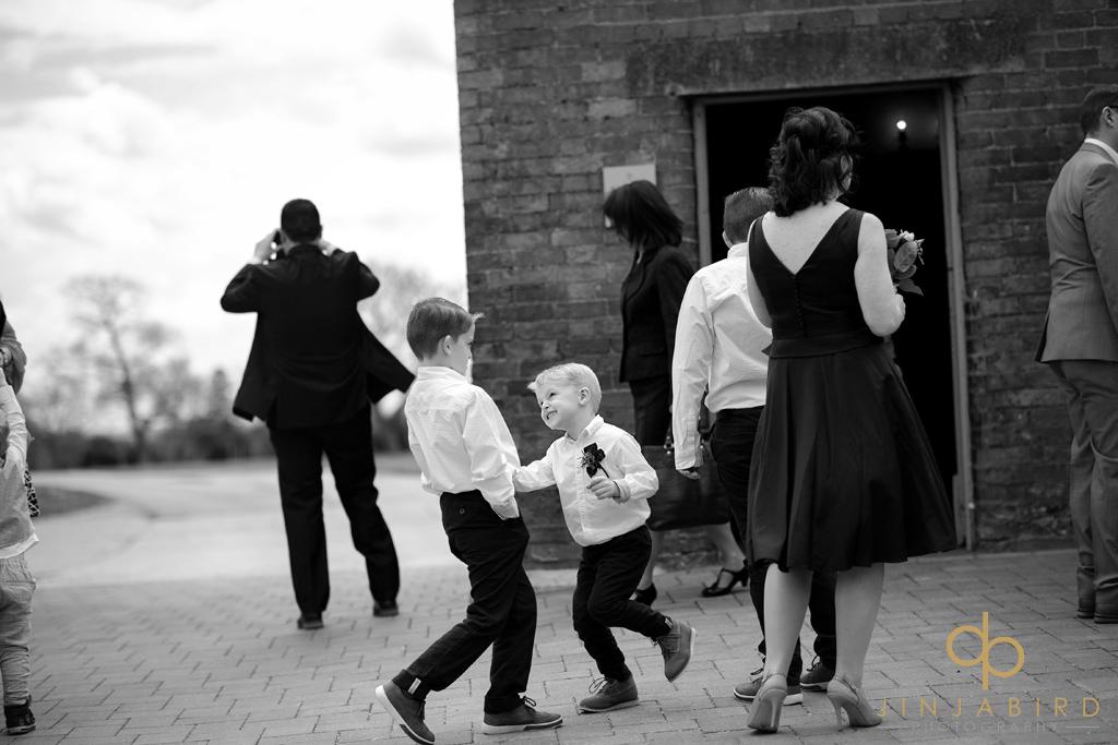 wedding-guests-bassmead-manor-barns