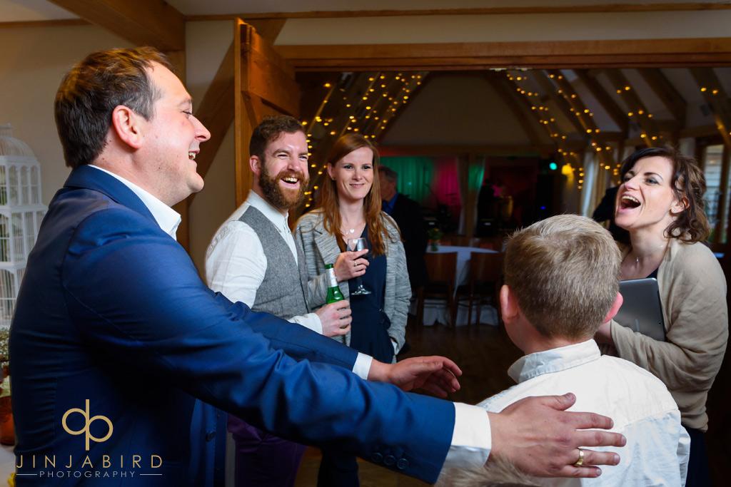 wedding-photo-bassmead-manor-barns