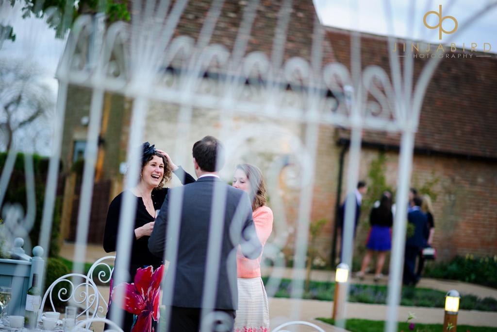wedding-photograph-bassmead-manor-barns