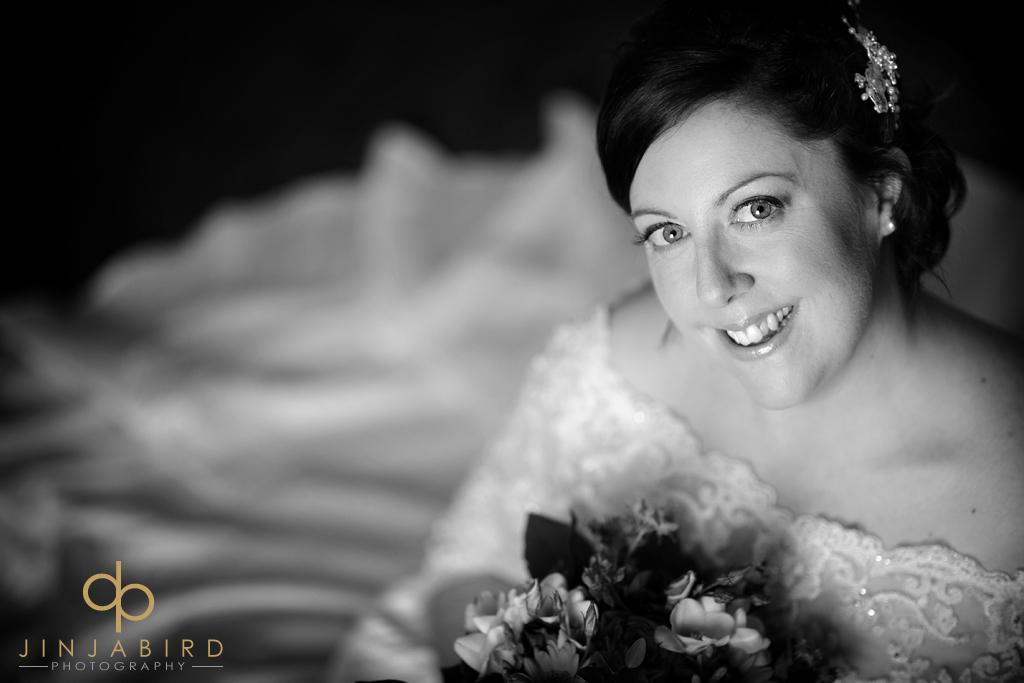 wedding-photographer-bassmead-manor