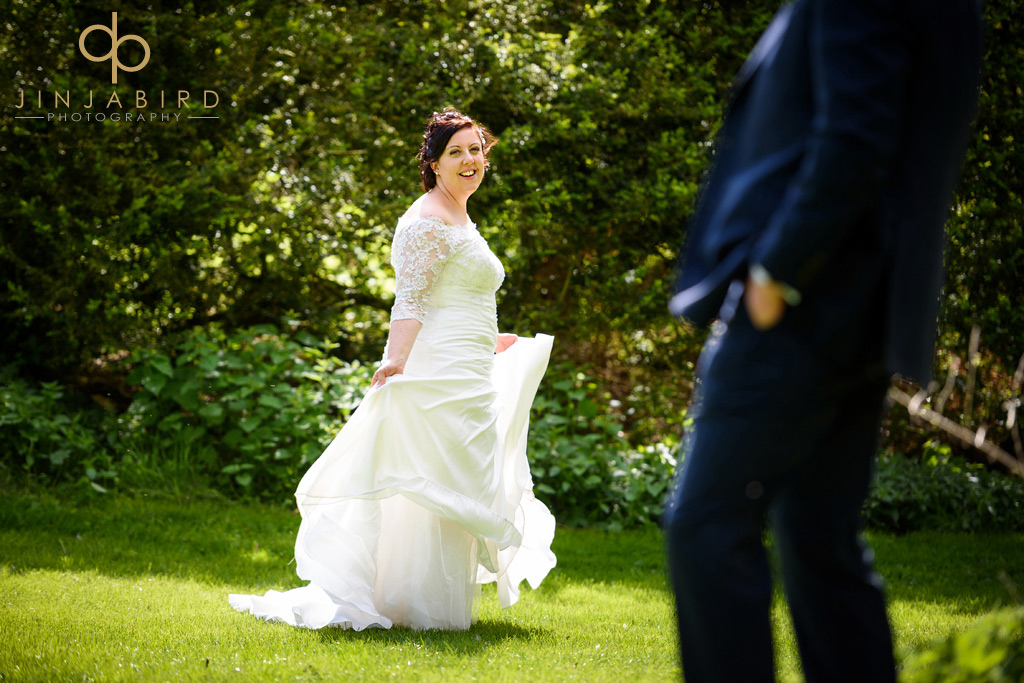 wedding-photographer-for-bassmead-manor-barns