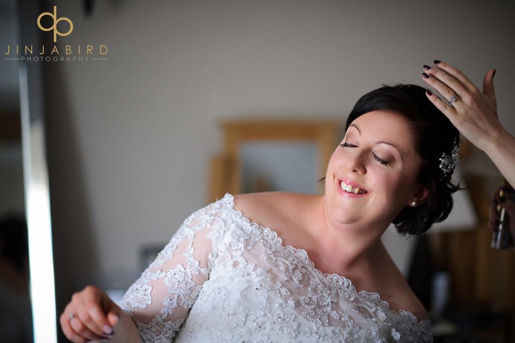 wedding-photographers-bassmead-manor