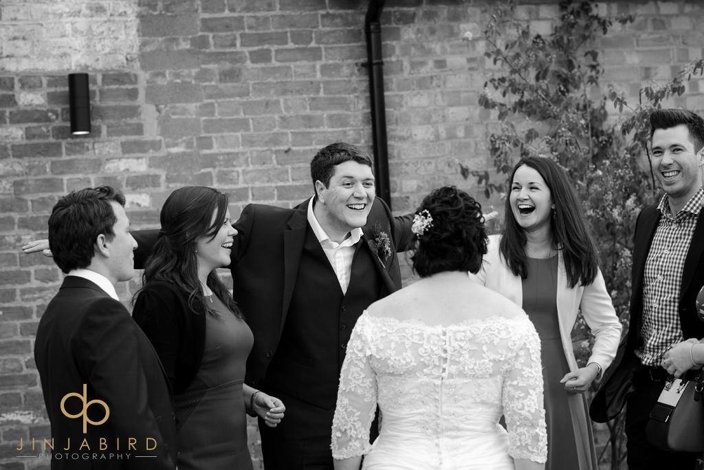 wedding-photographs-bassmead-manor-barns