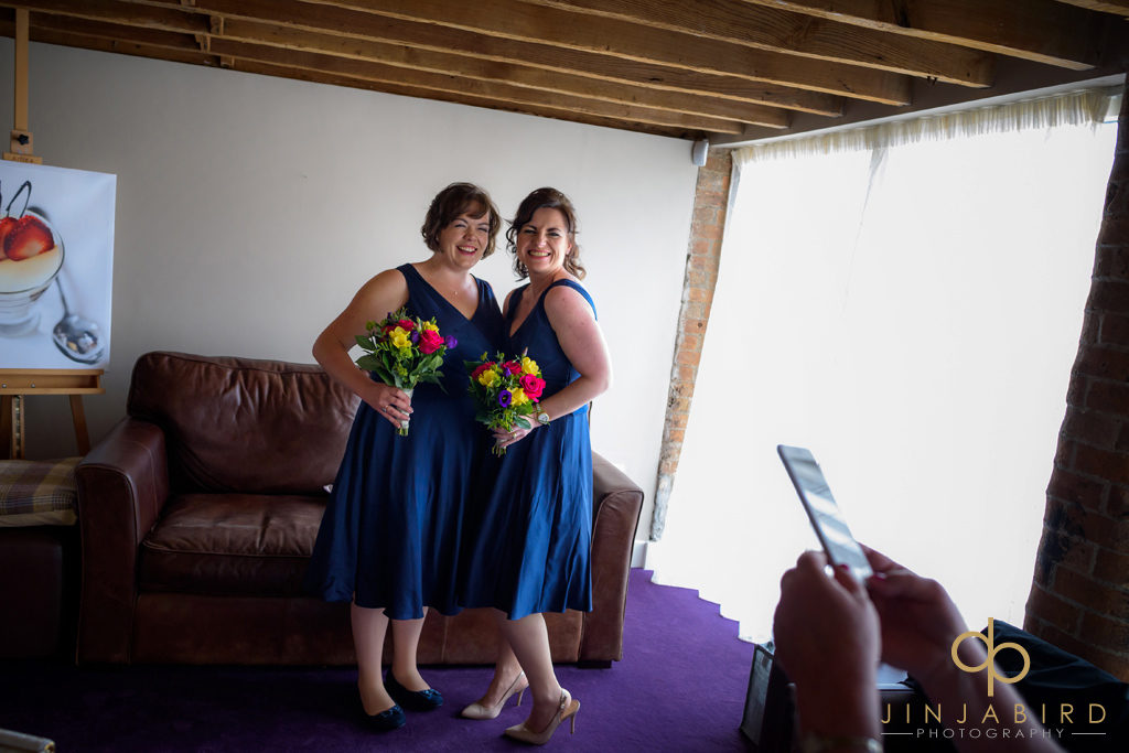 wedding-photography-at-bassmead-manor-barns