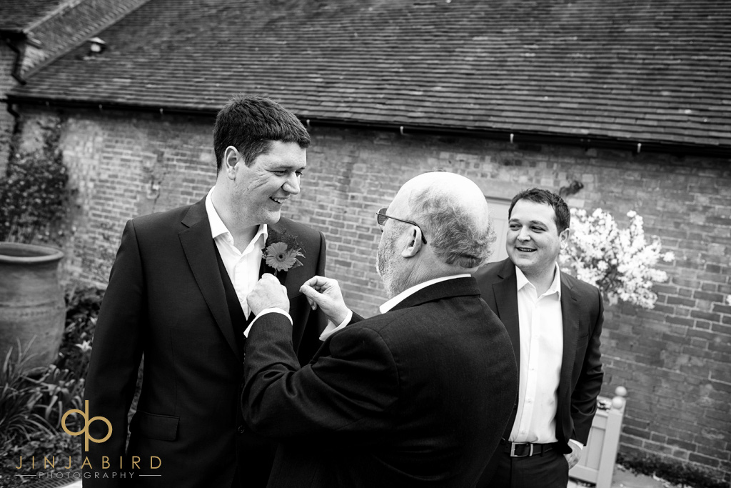 wedding-photos-bassmead-manor