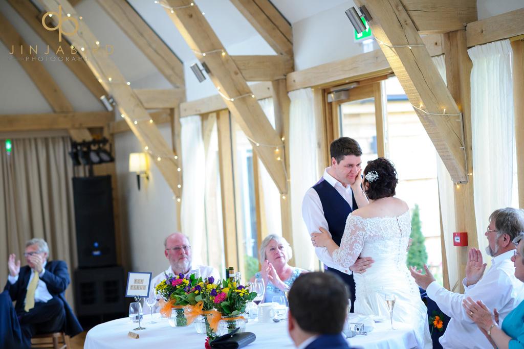 wedding-speech-bassmead-manor-barns