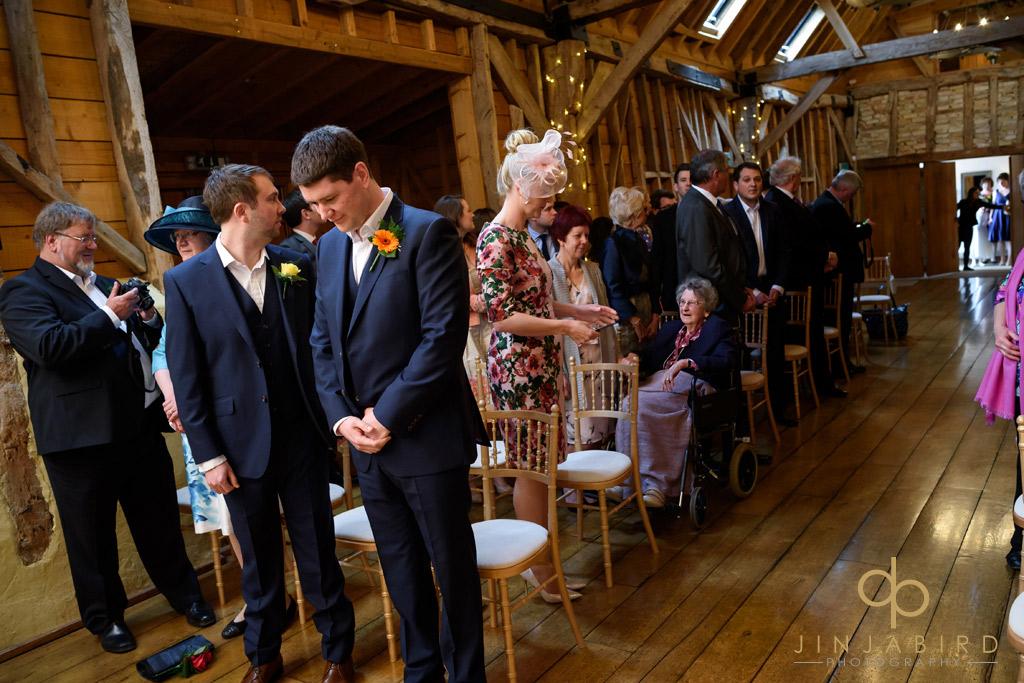wedding-venuel-bassmead-manor-barns