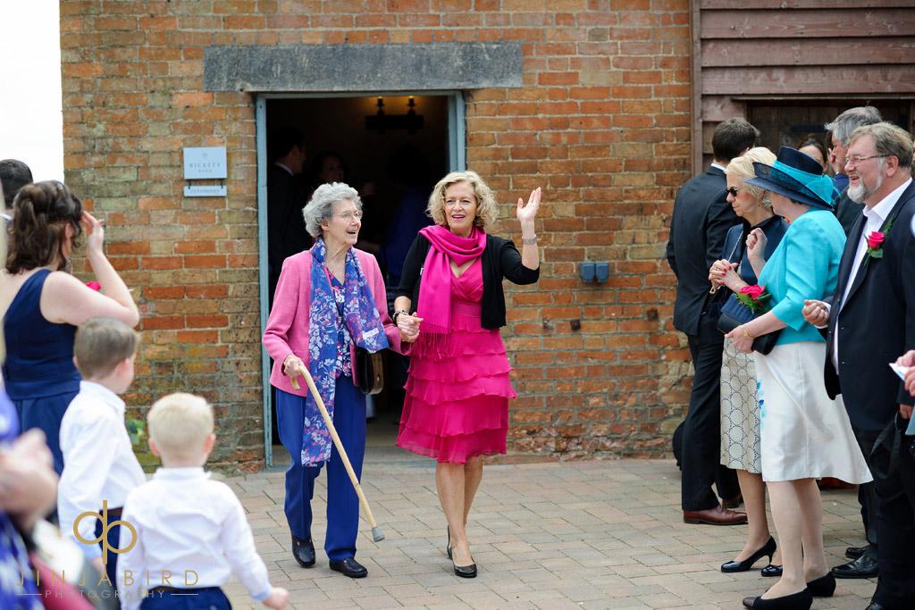 weddings-at-bassmead-manor-barns