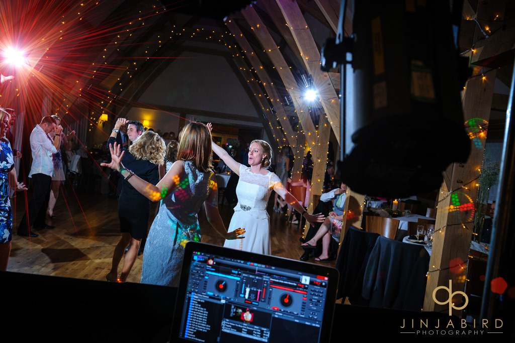 bassemad-manor-barns-bride-dancing