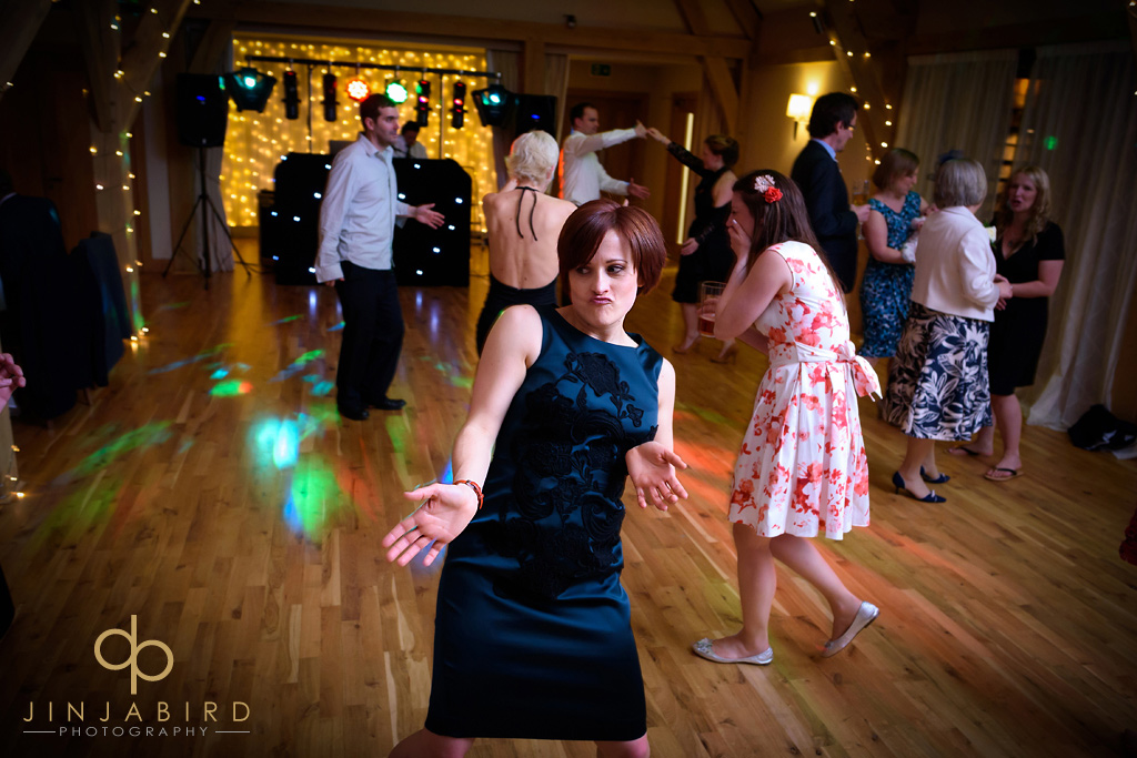 bassemad-manor-barns-wedding-disco